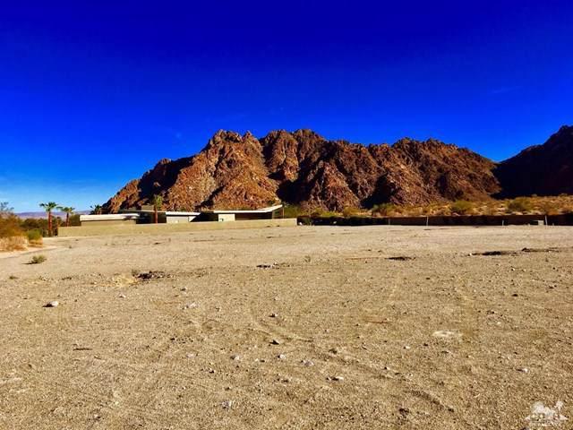 58845 Quarry Ranch Road, La Quinta, CA 92253 (#219036102DA) :: RE/MAX Masters