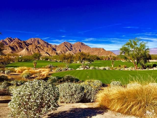 58865 Quarry Ranch Road, La Quinta, CA 92253 (#219036106DA) :: eXp Realty of California Inc.