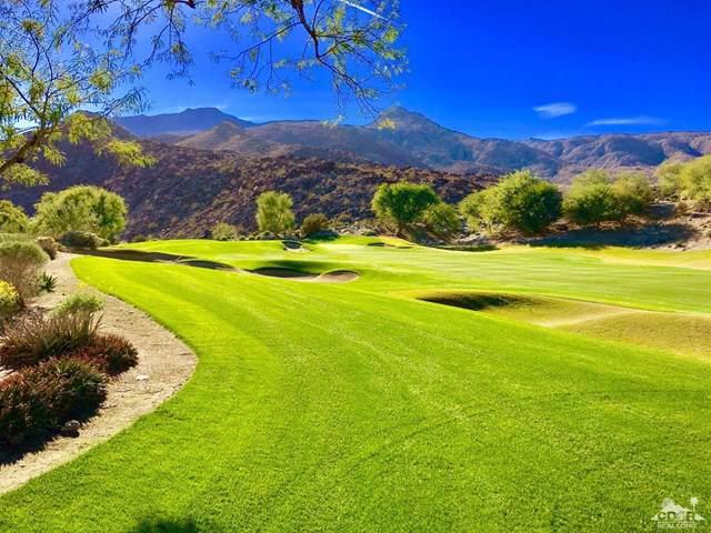 79091 Tom Fazio Lane S, La Quinta, CA 92253 (#219036107DA) :: RE/MAX Masters