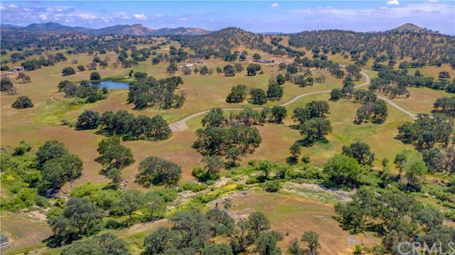 2231 Thunder Road, Catheys Valley, CA 95306 (#MC20001551) :: Twiss Realty