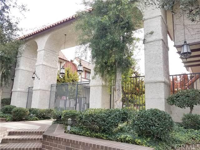 2450 E Del Mar, Pasadena, CA 91107 (#MB20001698) :: RE/MAX Masters