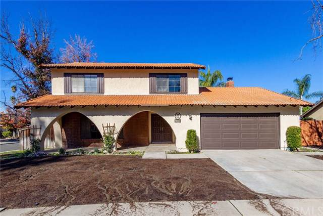 41802 Lomas Street, Hemet, CA 92544 (#IG19277029) :: Z Team OC Real Estate