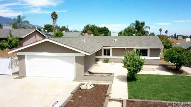 6227 Dartmouth, Rancho Cucamonga, CA 91737 (#IG20001728) :: Team Tami