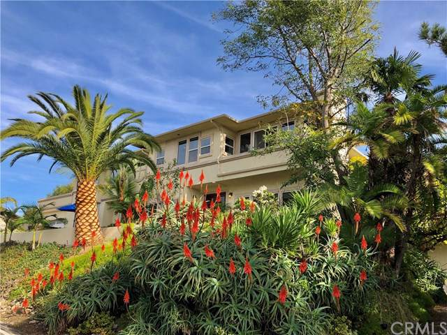 12611 Vista Panorama, North Tustin, CA 92705 (#PW20001165) :: Keller Williams Realty, LA Harbor