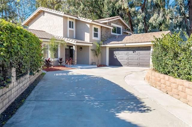 1928 Peninsula Verde Drive, Rancho Palos Verdes, CA 90275 (#SB20001269) :: Pacific Playa Realty