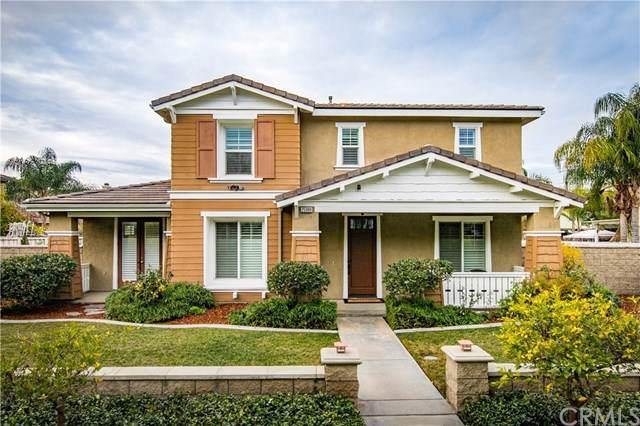 25989 Mission Road, Loma Linda, CA 92354 (#EV20001785) :: J1 Realty Group