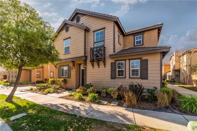 1877 Lobo, Riverside, CA 92501 (#SW20001585) :: Mainstreet Realtors®