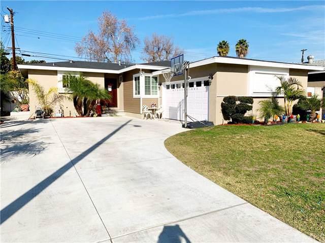 10241 Branscomb Street, Downey, CA 90242 (#PW20001823) :: J1 Realty Group
