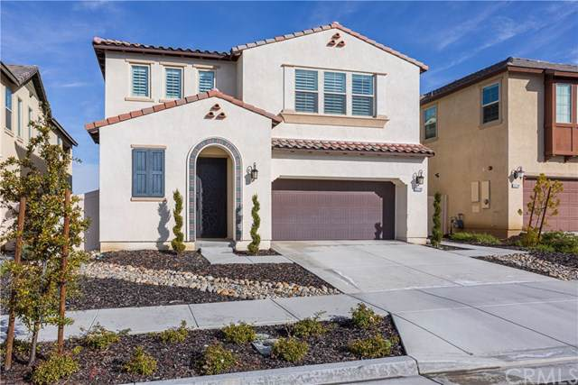 31740 Abruzzo Street, Temecula, CA 92591 (#SW19273262) :: Z Team OC Real Estate