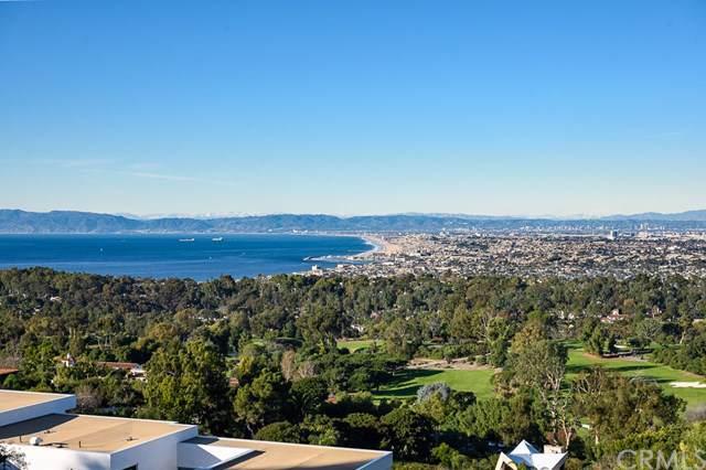 5325 Bayridge Road, Rancho Palos Verdes, CA 90275 (#SB20001922) :: Team Tami