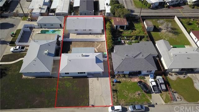 10424 Spade Drive, Loma Linda, CA 92354 (#IV20001930) :: J1 Realty Group