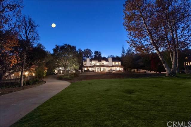 31142 Via Colinas, Coto De Caza, CA 92679 (#OC20001970) :: Doherty Real Estate Group