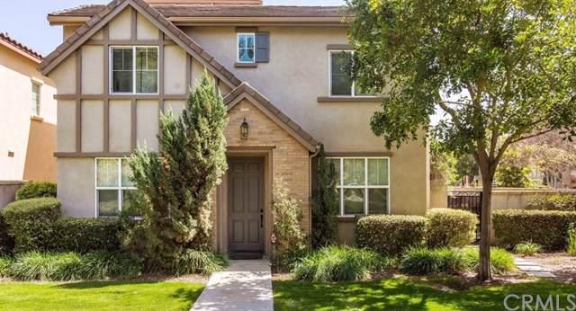 11 Bedstraw Loop, Ladera Ranch, CA 92694 (#CV19272596) :: Sperry Residential Group