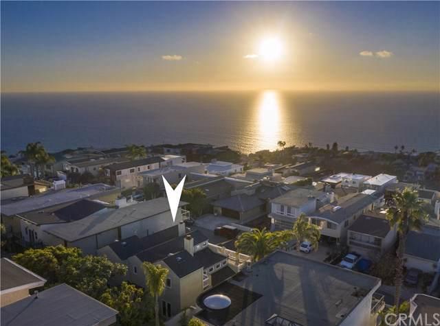 950 Acapulco Street, Laguna Beach, CA 92651 (#PW20001206) :: RE/MAX Empire Properties