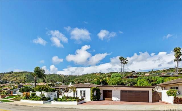 32702 Seven Seas Drive, Dana Point, CA 92629 (#OC20002072) :: RE/MAX Estate Properties