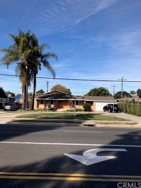 8619 Paramount Boulevard, Downey, CA 90240 (#PW20002098) :: RE/MAX Masters