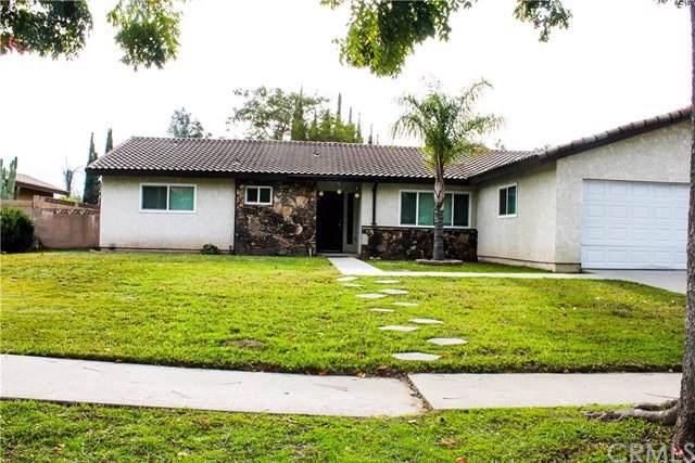 137 Condor Drive, Rialto, CA 92377 (#CV20002093) :: Mainstreet Realtors®