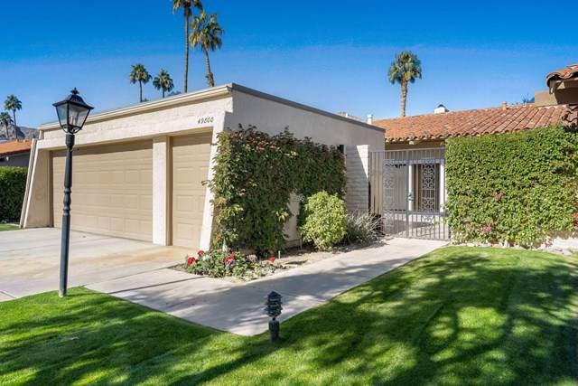49800 Coachella Drive, La Quinta, CA 92253 (#219036171DA) :: The Ashley Cooper Team