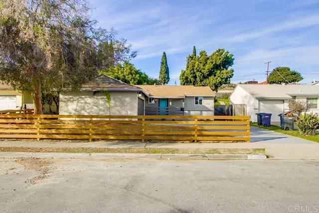 3333 E 7Th St, National City, CA 91950 (#200000743) :: eXp Realty of California Inc.
