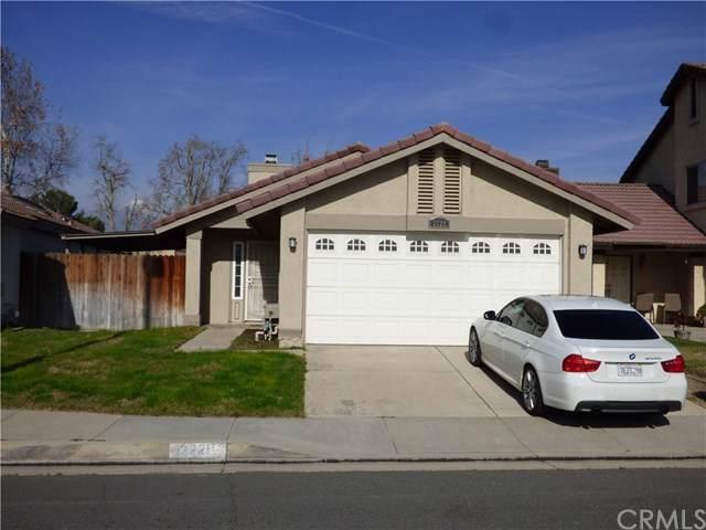 3721 Antelope Creek Drive, Ontario, CA 91761 (#TR20002230) :: Mainstreet Realtors®