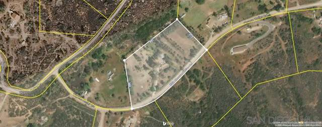 23251 Coyote Holler Rd. - Photo 1