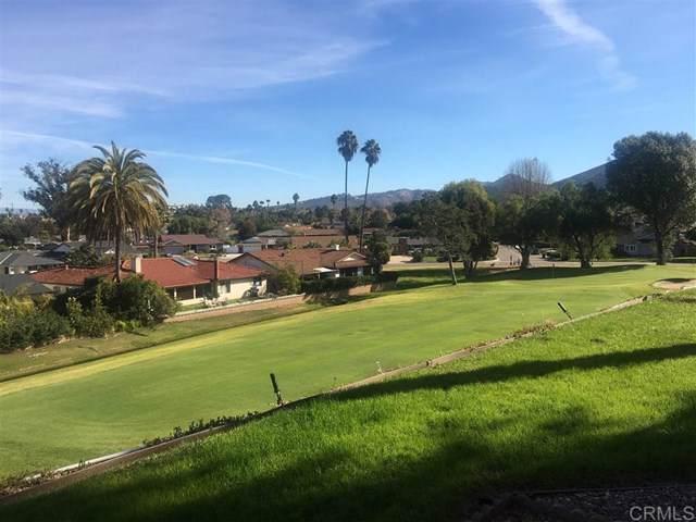 1824 Fairway Circle Drive, San Marcos, CA 92078 (#200000764) :: Twiss Realty