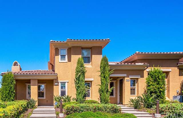 201 Regal, Irvine, CA 92620 (#WS20002371) :: Case Realty Group