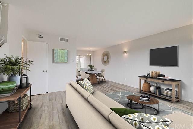 1105 Badger Circle, Ventura, CA 93003 (#BB20002401) :: RE/MAX Parkside Real Estate
