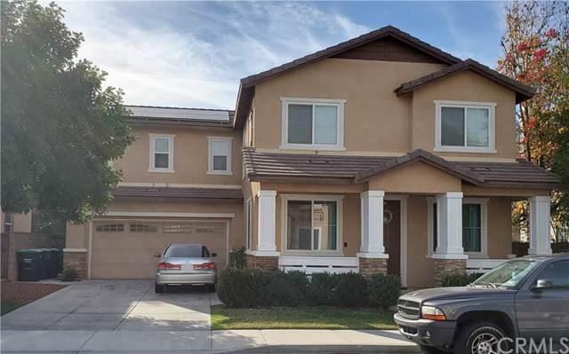26341 Delgado Avenue, Loma Linda, CA 92354 (#EV20002259) :: J1 Realty Group