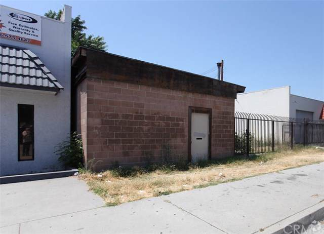 2615 Merced Avenue - Photo 1
