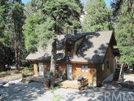 9408 Mill Drive, Forest Falls, CA 92339 (#EV20002466) :: Sperry Residential Group