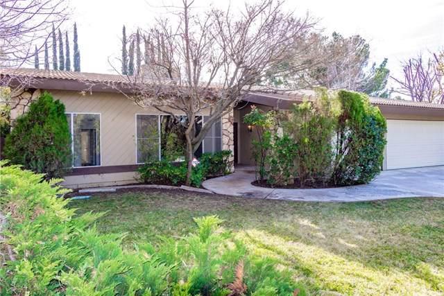 36355 Highland Avenue, Yucaipa, CA 92399 (#IG20002516) :: Realty ONE Group Empire
