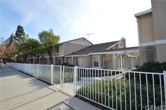 14344 Foothill Boulevard - Photo 1