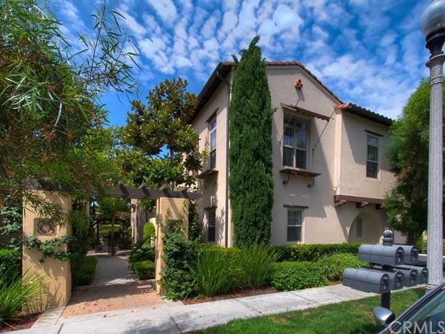 2 Costa Brava, Irvine, CA 92620 (#OC20002601) :: Case Realty Group