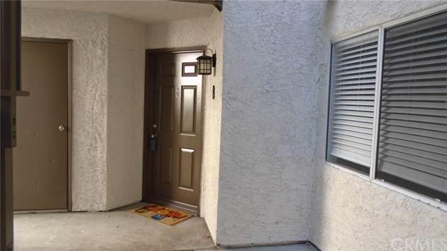 20 Corniche Drive B, Dana Point, CA 92629 (#CV20002586) :: RE/MAX Estate Properties