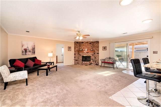 19624 Wiersma Avenue, Cerritos, CA 90703 (#PW19286769) :: Harmon Homes, Inc.