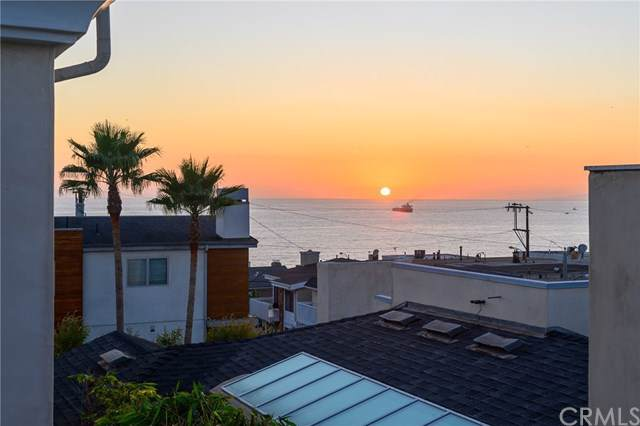 3317 Vista Drive, Manhattan Beach, CA 90266 (#SB19286680) :: J1 Realty Group
