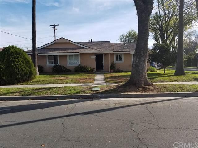6468 Juanro Way, Riverside, CA 92504 (#CV20002006) :: Mainstreet Realtors®