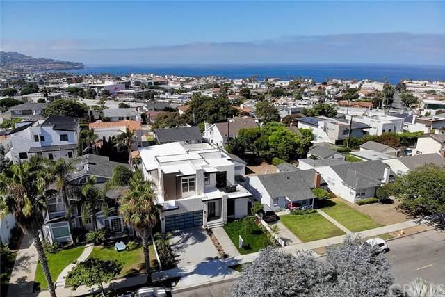 326 Avenue E, Redondo Beach, CA 90277 (#SB20002066) :: RE/MAX Estate Properties