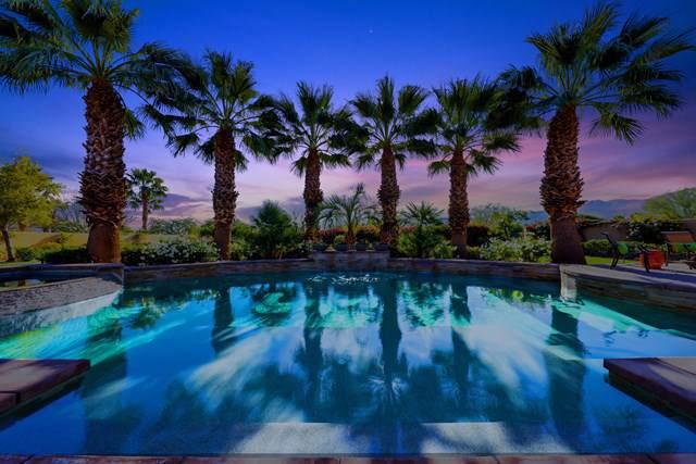 54840 Secretariat Drive, La Quinta, CA 92253 (#219036207DA) :: Twiss Realty