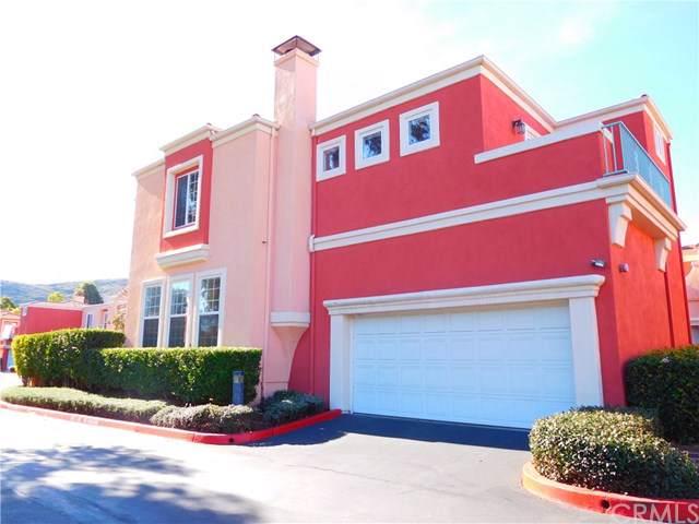 2921 Garibaldi Avenue - Photo 1