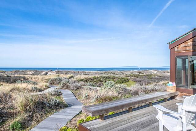 130 Monterey Dunes Way - Photo 1