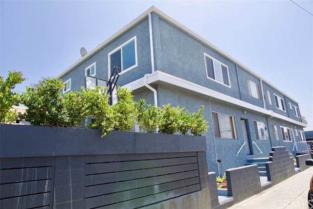 2600 Mathews Avenue, Redondo Beach, CA 90278 (#SB20002872) :: RE/MAX Estate Properties