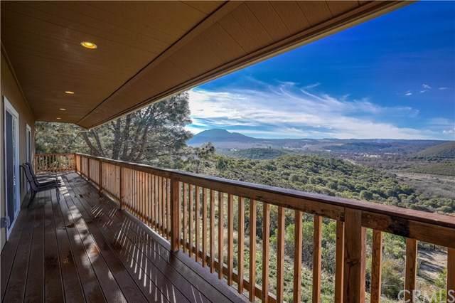 9631 Marmot Way, Kelseyville, CA 95451 (#LC20002884) :: The Laffins Real Estate Team