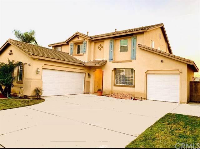 12985 Maryland Avenue, Eastvale, CA 92880 (#OC20002868) :: Mainstreet Realtors®