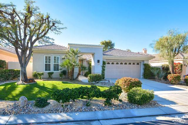 53 Via Las Flores, Rancho Mirage, CA 92270 (#219036243DA) :: Twiss Realty