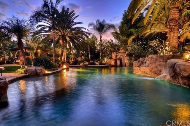 25111 Anvil Circle, Laguna Hills, CA 92653 (#OC20002845) :: Berkshire Hathaway Home Services California Properties