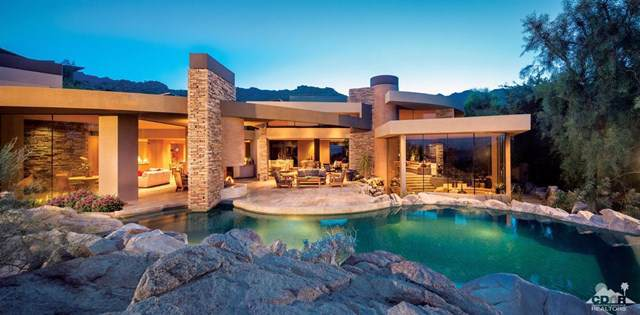 161 Wanish Place, Palm Desert, CA 92260 (#219036252DA) :: RE/MAX Estate Properties