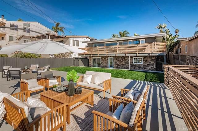 3628 Princeton Ave., San Diego, CA 92117 (#200000941) :: Crudo & Associates
