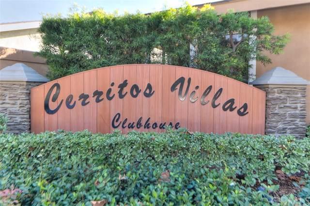 12518 Cuesta Drive, Cerritos, CA 90703 (#PW20002920) :: Harmon Homes, Inc.